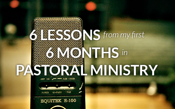 6-lessons
